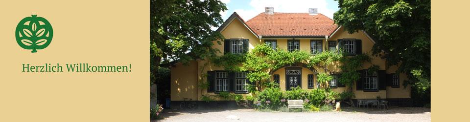Hofladen Heilmannshof